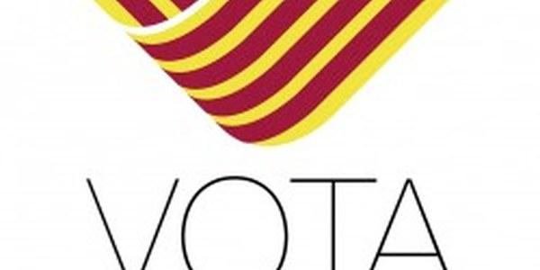 Aprovada per unanimitat del Ple la moció de recolzament al procés participatiu del 9N