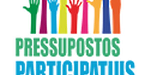 Aprovades 21 propostes dels Pressupostos Participatius 2018 que se sotmetran a votació popular
