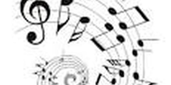 """Aquest diumenge 19 de juny celebrem el Dia de la música amb """"Racons musicals"""""""