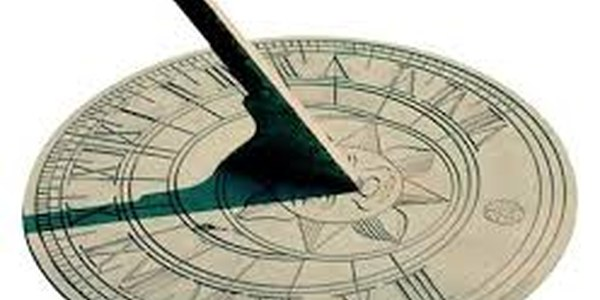 Aquest diumenge, inauguració del rellotge de sol a Malpartit