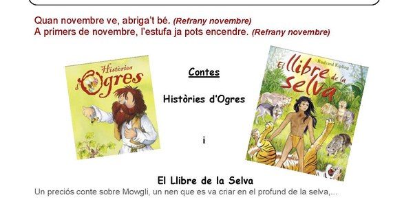 """Aquest divendres """"Contacontes amb Gisela Terés i Virginia Visaconill"""""""