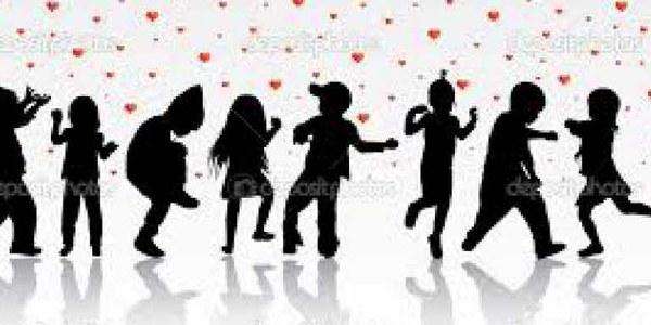 Ball popular de tarda, aquest diumenge a la Sala Social de Torrefarrera
