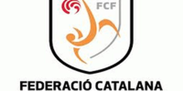 Campionat Nacional seleccions masculines