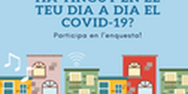 Com està afrontant la ciutadania de Torrefarrera la situació actual provocada per la Covid-19?