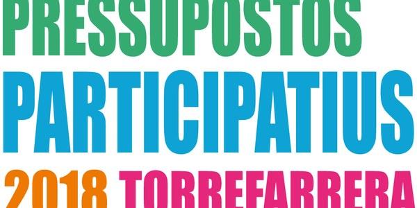 Comencen les votacions dels Pressupostos Participatius
