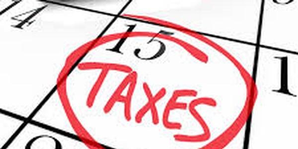 Comunicació noves dates cobrament impostos i taxes OARGTL