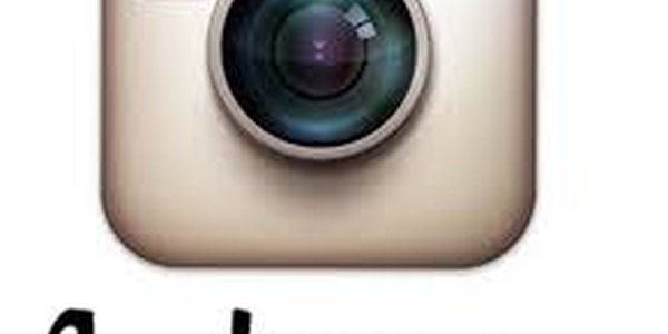 """Concurs de fotografía Instagram """"Estiu a Torrefarrera"""""""