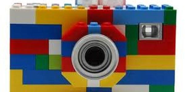 Concurs de Fotos