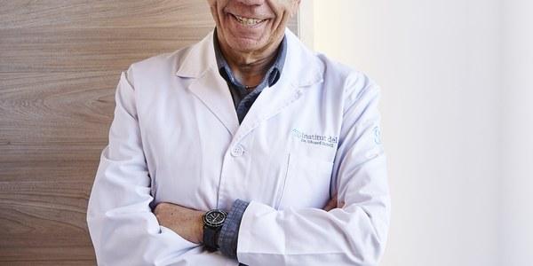 Conferència del Dr. Eduard Estivill, demà dijous a Torrefarrera