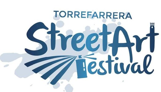 El Torrefarrera Street Art Festival estrena nova web