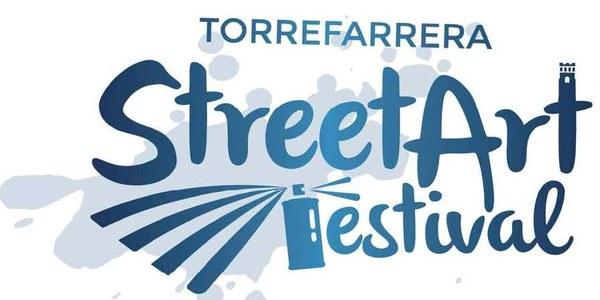 Els torrefarrerins escullen el premi del públic del Torrefarrera Street Art Festival