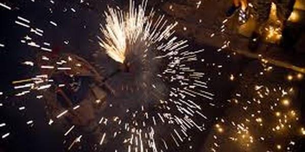 Festa Major de Malpartit 2017