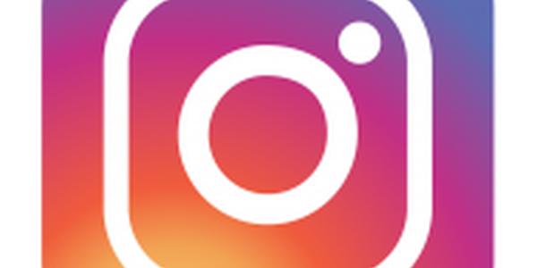 """Guanyadors dels concurs de Fotografia categoria Instagram: """"Estiu a Torrefarrera 2017"""""""