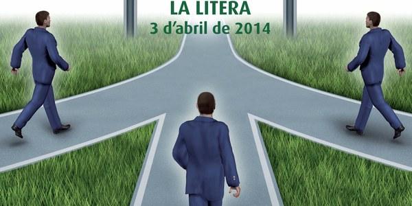 I Jornada Empresarial Torrefarrera-La Litera