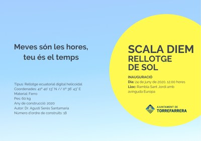 20200624_Inauguracio rellotge sol_TFR_1.jpg