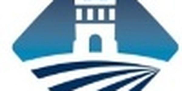 L'Ajuntament de Torrefarrera informa de tall de subministrament elèctric al Polígon.
