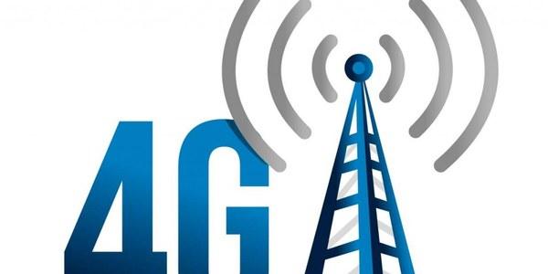 La tecnologia 4G arriba a Torrefarrera