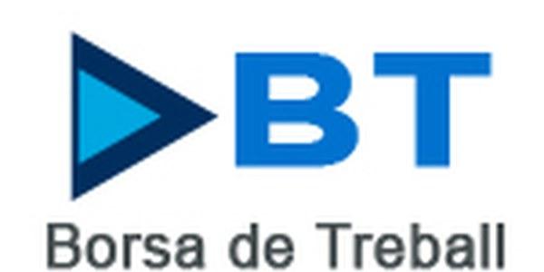 L'oferta de feina de Tècnic de Joventut a l'Ajuntament de Torrefarrera queda tancada