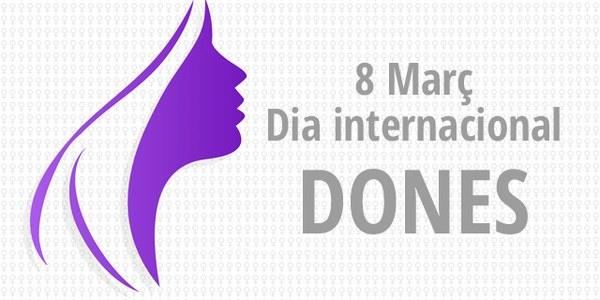 Manifest dia internacional de les Dones