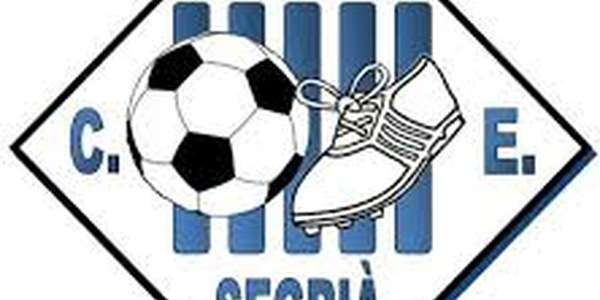 Presentació dels equips del Club Esportiu Mig Segrià, demà divendres al camp de futbol de Rosselló