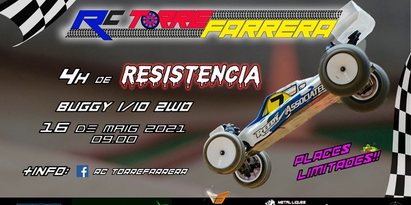 RC Torrefarrera