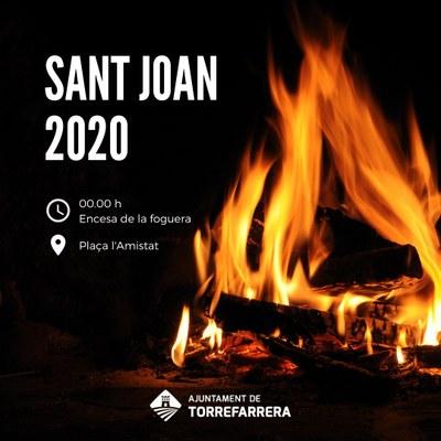 20200623_Revetlla Sant Joan 2020_tfr.jpg