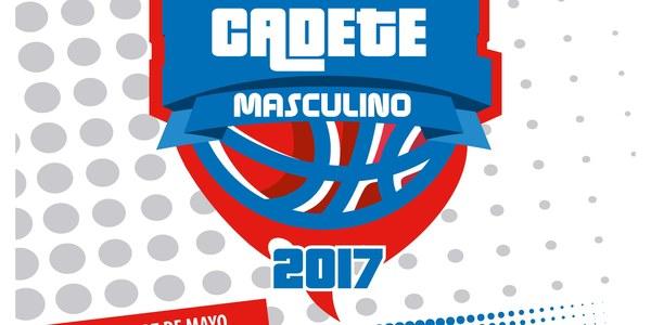 Torrefarrera acull la primera fase del Compionat d'Espanya de Clubs de Bàsquet Cadet