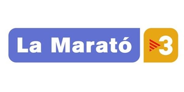 """TORREFARRERA COL•LABORA I ES MOU  AMB  """"LA MARATO TV3"""""""