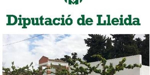 Torrefarrera destina 43.897,79 euros a la urbanització i millora del cementiri municipal