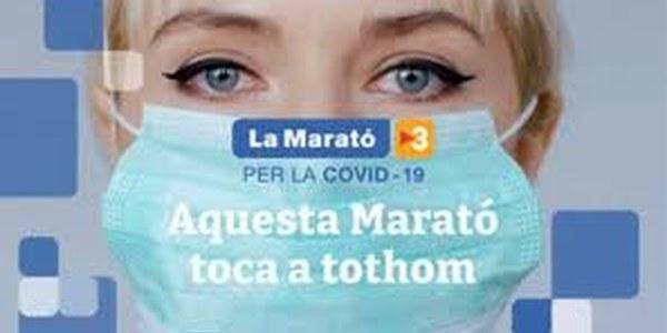Torrefarrera dona 5.000 euros per a 'La Marató' de TV3