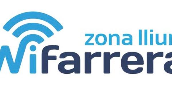 Torrefarrera habilita una àrea Wi-Fi gratuïta al complex esportiu de la localitat