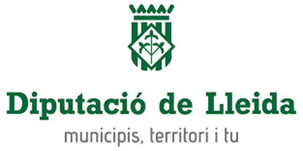 Treballs de manteniment al Camí d'accés a Malpartit