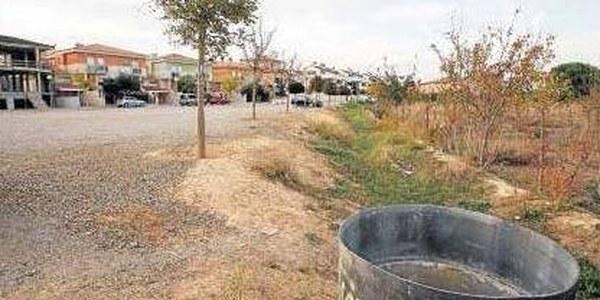 Una 'guerra' entre empreses deixa Torrefarrera sense gestió de l'aigua