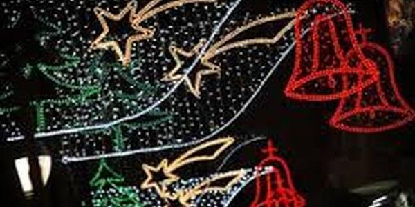 V Concurs de balcons decorats i/o il.luminats