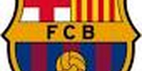 VII edició del Torneig de futbol-7 de penyes del Barça.