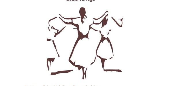 XII volta comarcal de Sardanes a la Fresca 2016