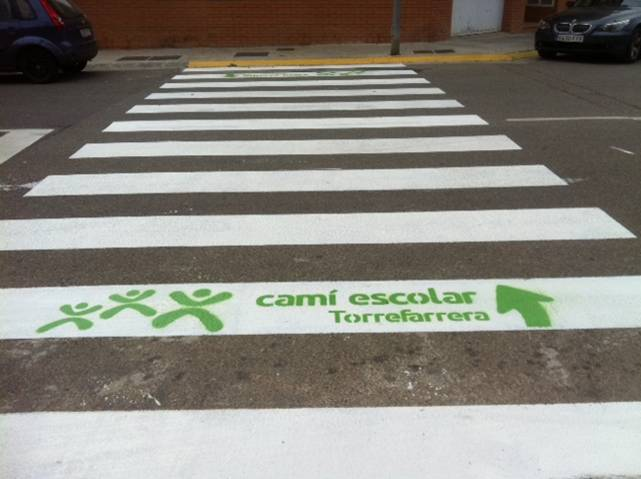 CAMIESCOLARFOTO3.jpg