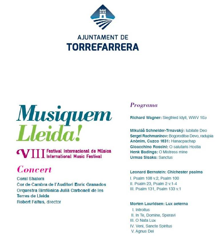concert13octubre_1.jpg