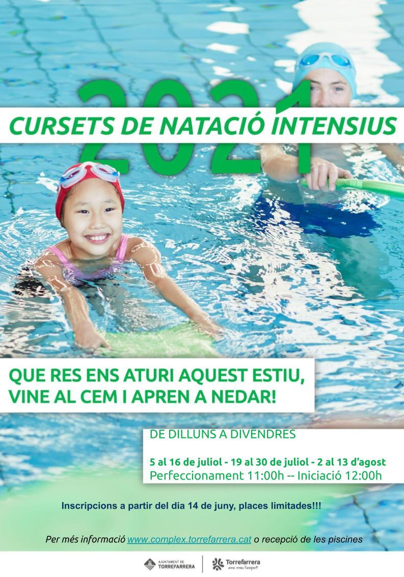 copy_of_INTENSIUSNATACI2021Torrefarrera.jpg