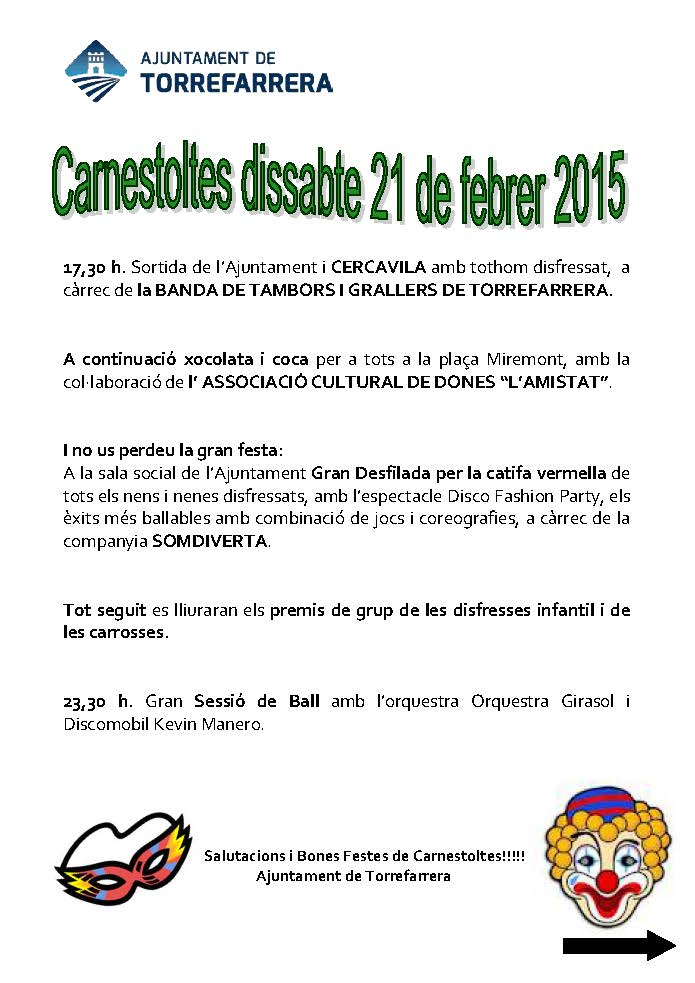 BASESFestadeCarnestoltes2015icircular_Pgina_2.jpg