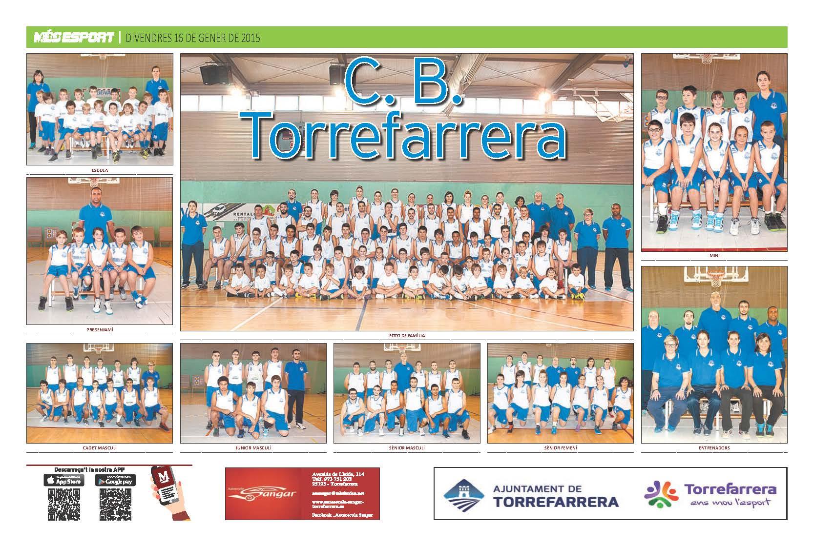 20150116_Mes_Esport8_TFR.jpg